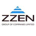 Zzen group of companies
