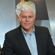 Jeff Davies, Lawyer