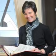 Kim Beckman, Land Development Solicitor